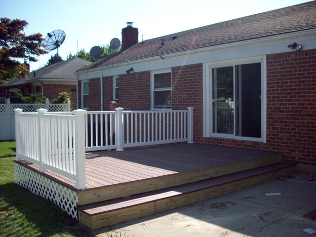 deck-and-reno-003