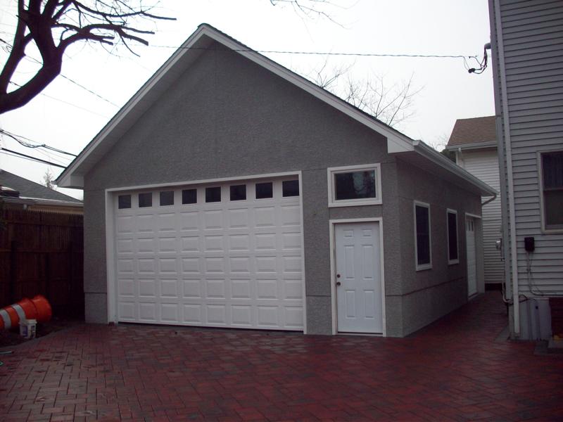 house-16-081