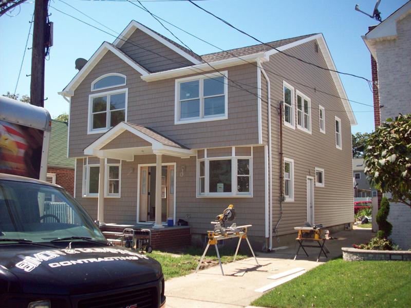 house-20-062