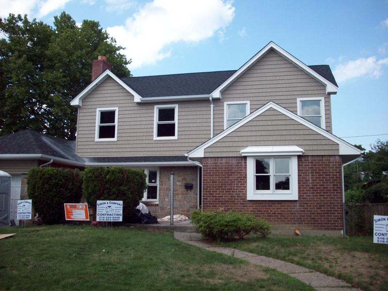 houses12-001
