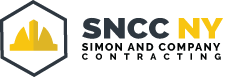 Simon And Company Contracting